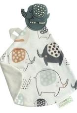 Munch Mitt Munch-It Blanket