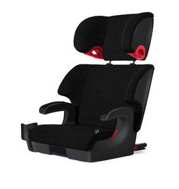 Clek Inc Clek - Oobr Booster Seat