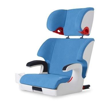 Clek Inc Clek Oobr Booster Seat