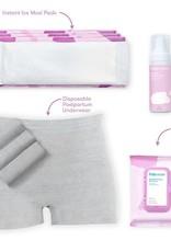 FridaBaby FridaMom Postpartum Recovery Essentials Kit