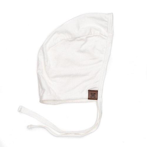 PapillonBebe Bonnet 0-3mo