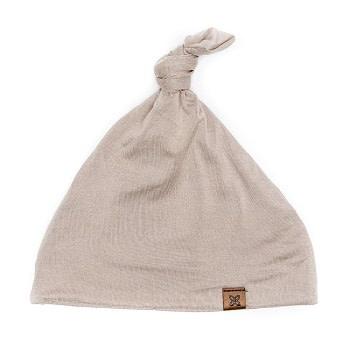 PapillonBebe Hat