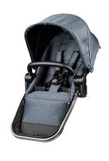 Agio Agio - Z4 Companion Seat