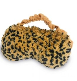 Warmies Warmies - Spa Therapy Eye Mask - Tawny