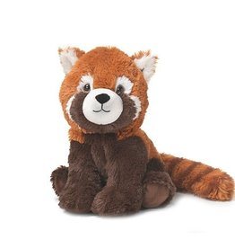 Warmies Warmies - Cozy Plush Red Panda - Full Size