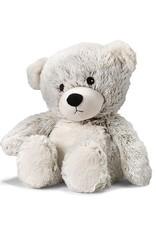 Warmies Warmies Cozy Plush Marshmallow Bear Full Size