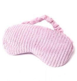 Warmies Warmies - Spa Therapy Eye Mask - Lavender