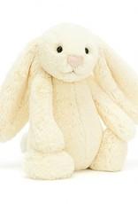 Jellycat Bashful Buttermilk Bunny Medium
