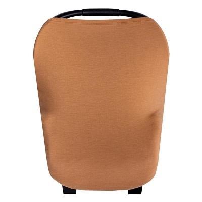 Copper Pearl Copper Pearl Multi-Use Cover Camel