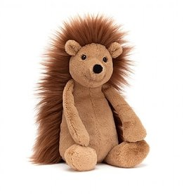 Jellycat Jellycat - Bashful Hedgehog - Medium