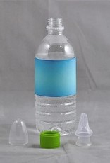 Green Sprouts Spout Adapter for Water Bottle