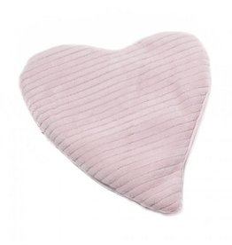 Warmies Warmies - Spa Heart - Pink