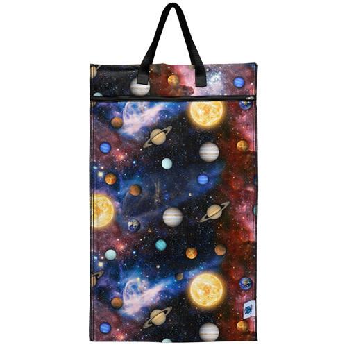 Planetwise Lite Hanging Wet Bag