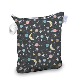 Thirsties Thirsties Wet Bag Stargazer