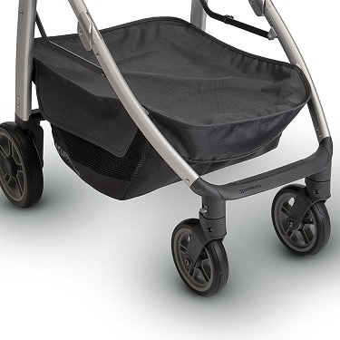 UPPAbaby Basket Cover for 2018-19 CRUZ
