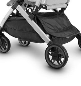 UPPAbaby Basket Cover for MINU