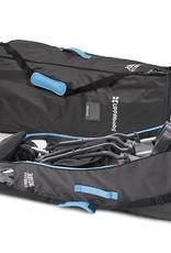 UPPAbaby G-LINK & G-LINK 2 Travel Bag