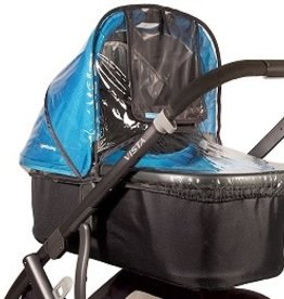UPPAbaby UPPA Bassinet Rain Shield
