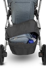 UPPAbaby Basket Cover for 2018-19 VISTA