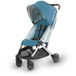 UPPAbaby UPPAbaby - MINU Stroller