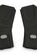 UPPAbaby UPPAbaby Car Seat Adapters Clek MaxiCosi, Nuna Cybex