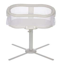 Halo Innovations Halo Bassinet - Next Gen Premiere