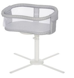 Halo Innovations Halo Bassinet - Next Gen Essentia