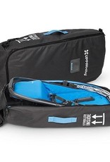 UPPAbaby Bassinet + Rumble Seat Travel Bag