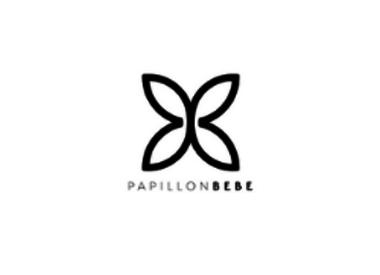 PapillonBebe