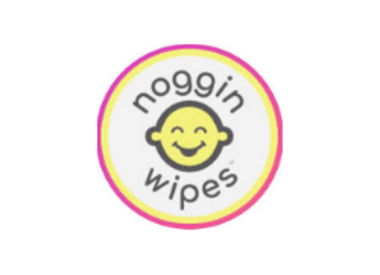 Noggin Wipes