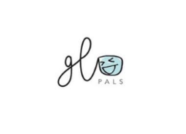 GloPals
