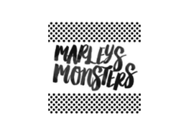Marley's Monsters