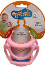 Bolli Grippi Bottle Ball