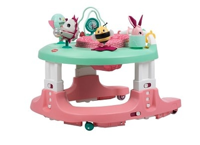 Tiny Love 4-in-1 Mobile Activity Center