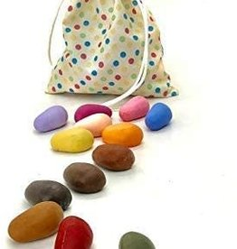 Crayon Rocks Crayon Rocks Multi Dot Bag