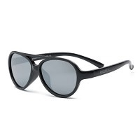 Sky Mirror Real Shades for 2+