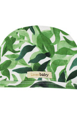 Loved Baby Loved Baby Under The Sea Hat