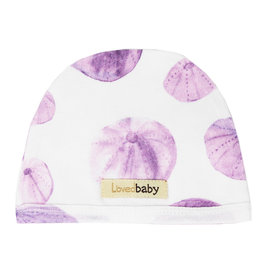 Loved Baby SS20 Loved Baby Under The Sea Accessories