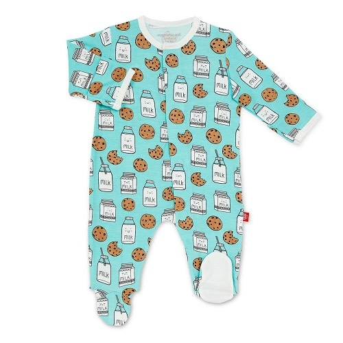 Magnetic Me SS20 Bedtime Stories Magnetic Me Collection
