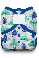 Thirsties Thirsties Duo Wrap size 1 H&L Arthropoda