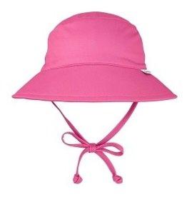 i Play Breathable Bucket Sun Hat