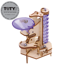 Playmonster Triple Play Set Archimedes Screw