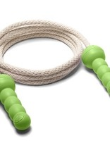 Green Toys Green Toys - Jump Rope Green