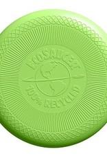 Green Toys Green Toys - Eco Saucer