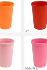 Re-Play Re-Play - 10 oz Drinking Cup