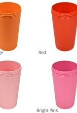 Re-Play Re-Play - No Spill/Straw Cup (No Lid)