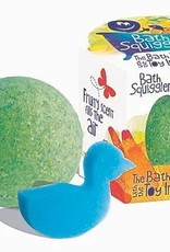 Loot Toy Bath Squiggler Assorted Single