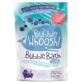 Loot Toy Bubble Whoosh Bubble Bath