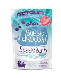 Loot Toy Bubble Whoosh Bubble Bath