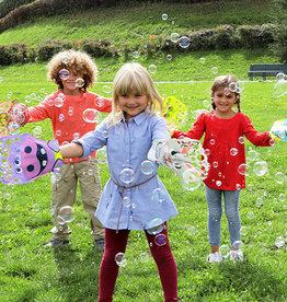Glove-A-Bubbles